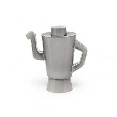 Teapot   Andy Grey