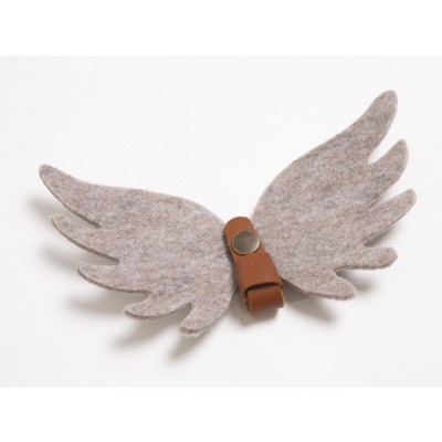 Angel Wings for Dog