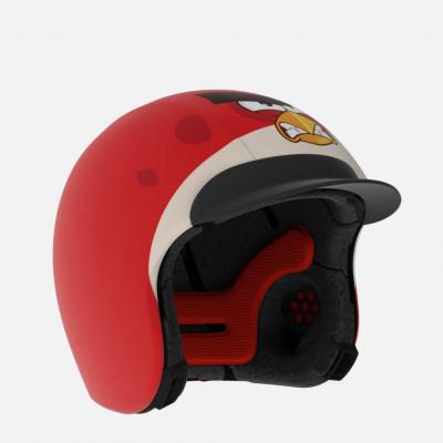 EGG Helmet   Angry Bird suncap