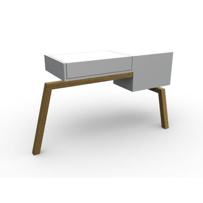 Schreibtisch für Tiere