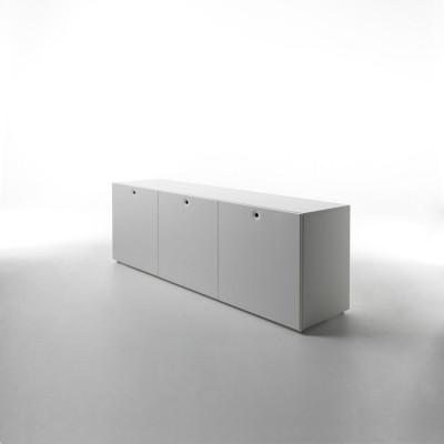 Anish Groß | Weiß