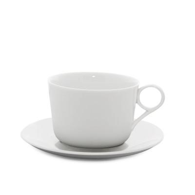 ME Coffee set- White