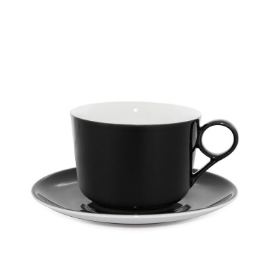 ME Coffee set- Black