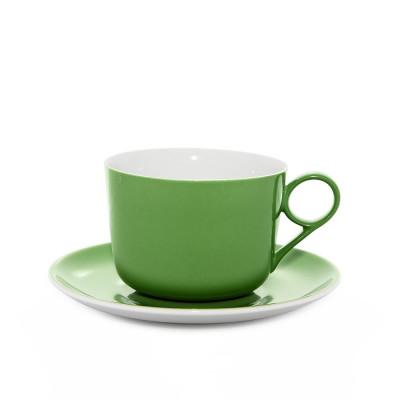 ME Coffee set- Green