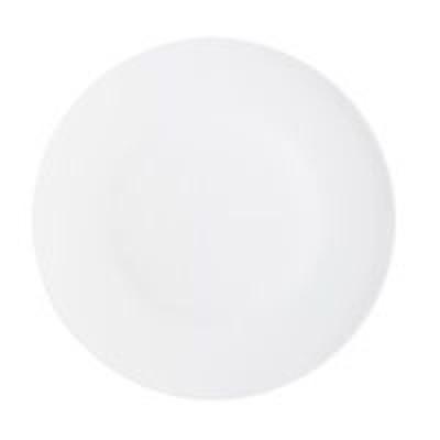 Anna Round Platter  Ø 32 cm