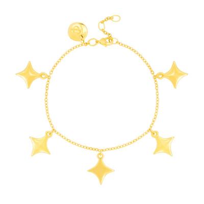 Armband | Sparkles