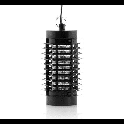 Anti-Mückenlampe KL-900 | Schwarz