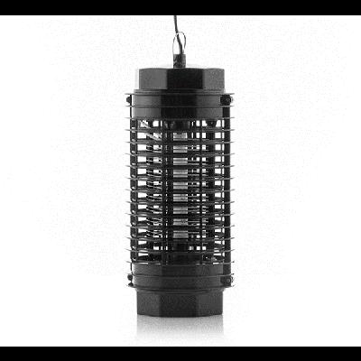 Anti-Mückenlampe KL-1500 | Schwarz