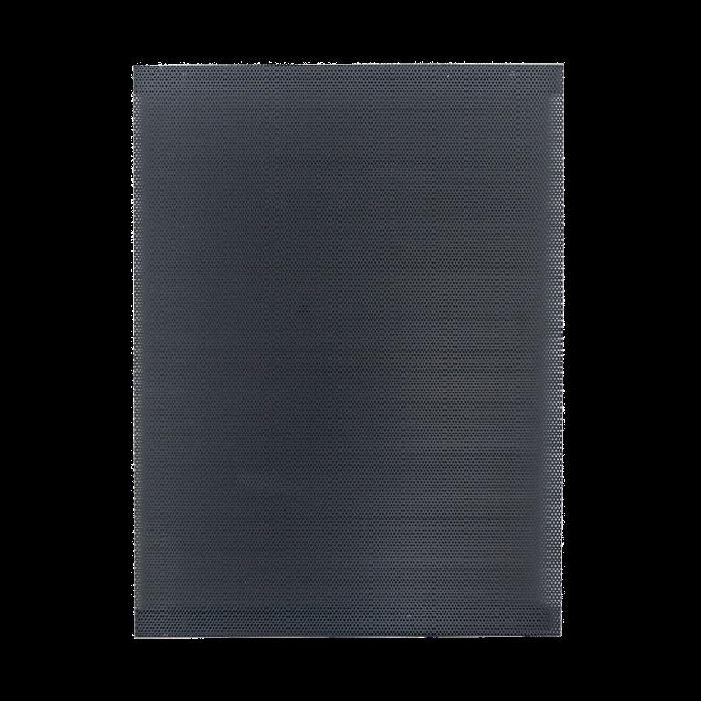 Magnettafel Sheet | Anthrazit