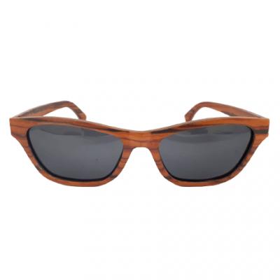 Unisex-Sonnenbrille Apollon | Sandale