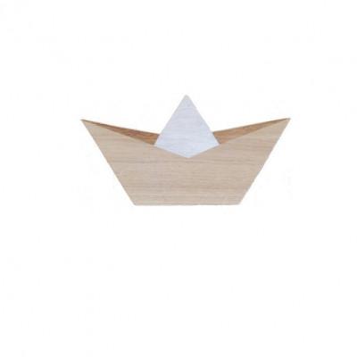 Wall Lamp   Boat