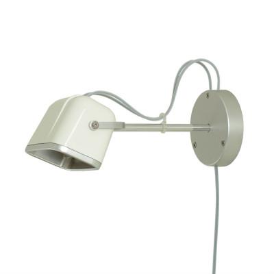 MOB Applique | White