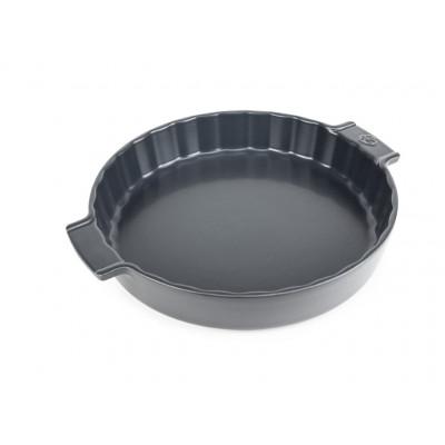 Kuchenform | Grau