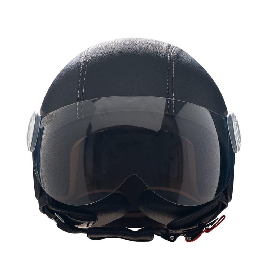 """Helmet """"8 Black Ball"""""""
