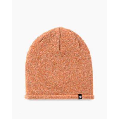 Mütze Unisexe Aritha | Orange