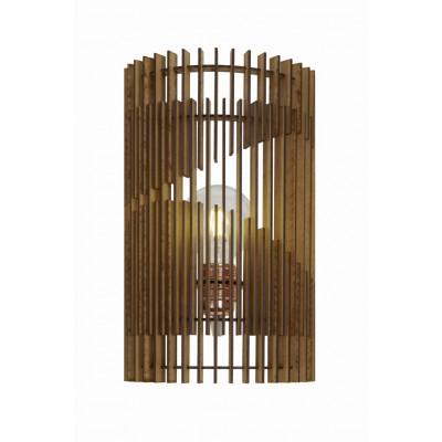 Lampe Arles A