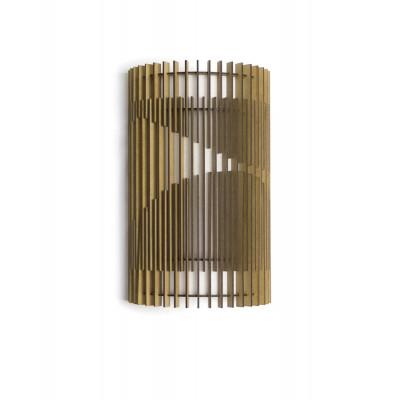 Lampe Arles A mit  Übertragung