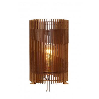 Tischlampe Arles S | Medium