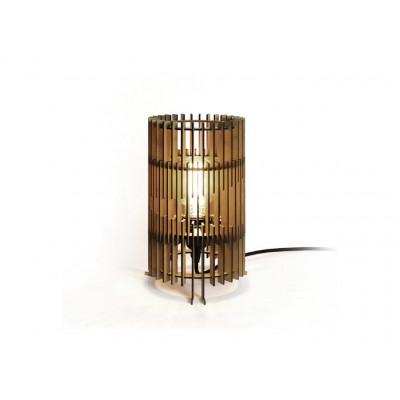 Tischlampe Arles S | Small