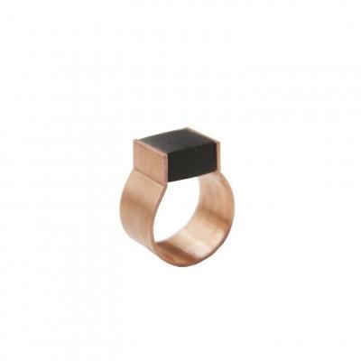 Beatriz Ring