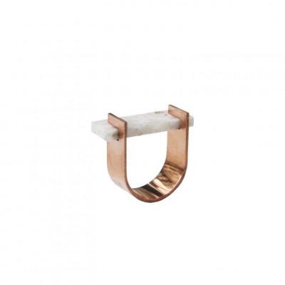 Plinth Ring