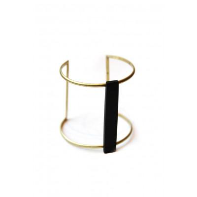 Pole Bracelet
