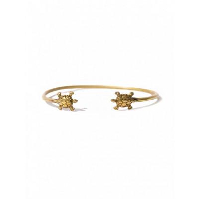 Kanan Turtle Bracelet