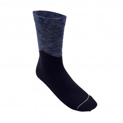 Arrow Socks | Navy