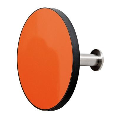 Kleiderhaken Art Up Fluo | Orange