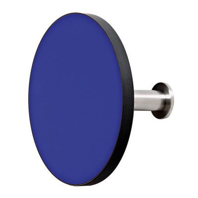 Kleiderhaken Art-Up Blau