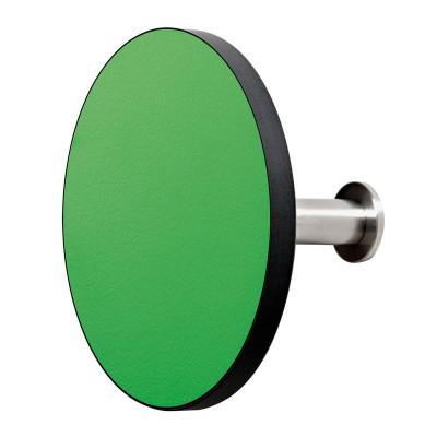 Kleiderhaken Art-Up Grün