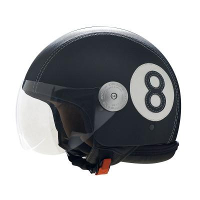 "Helm ""8 Black Ball"""