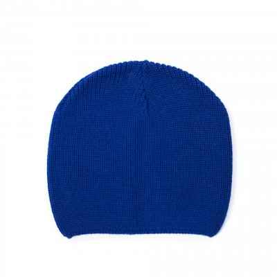 Mütze | Blau