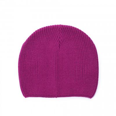 Mütze | Fuschia