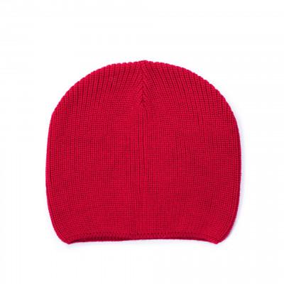 Mütze | Rot