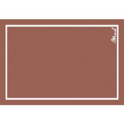 Fußmatte Arthur Touch   50 x 75 cm