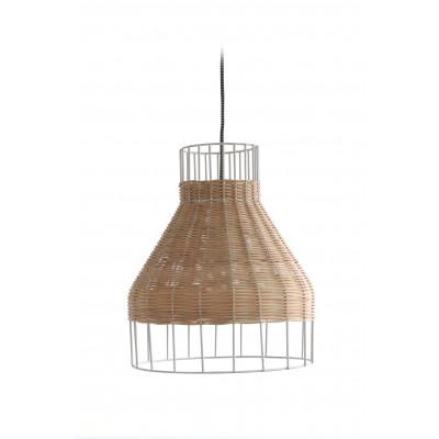 Pendant Lamp Aruba | Natural