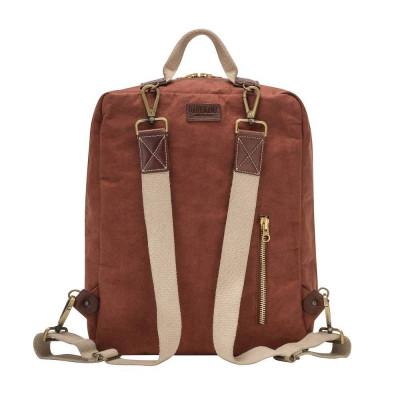 Backpack Aspen | Cognac
