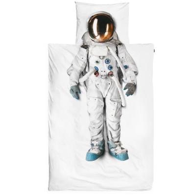 House De Couette Astronaute