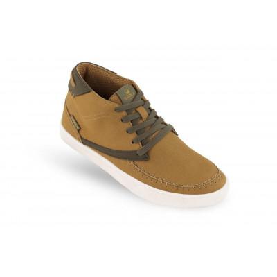 Sneakers Atacama Women | Camel