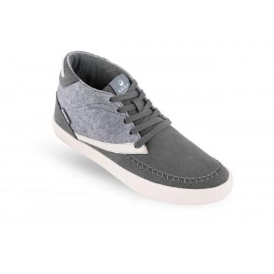 Sneakers Atacama Women | Dark Grey