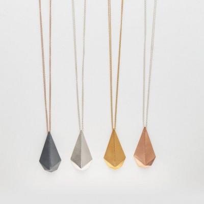 CONO Dots Necklace