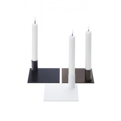 Kerzenständer | Quadrat