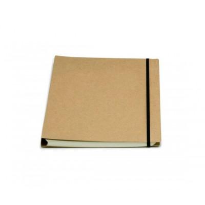 Atoma Books Craft