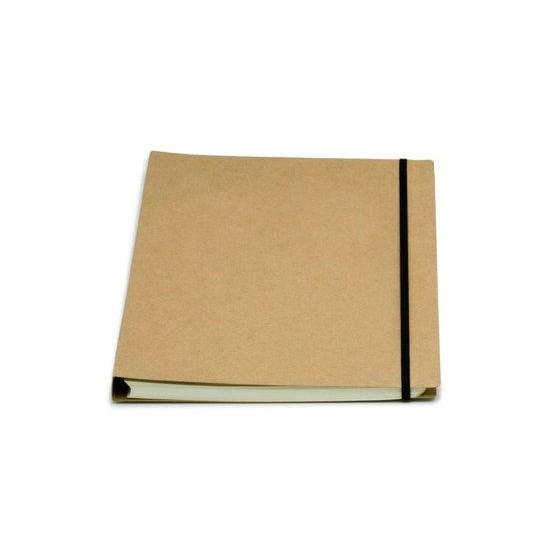Atoma Bücher Handwerk