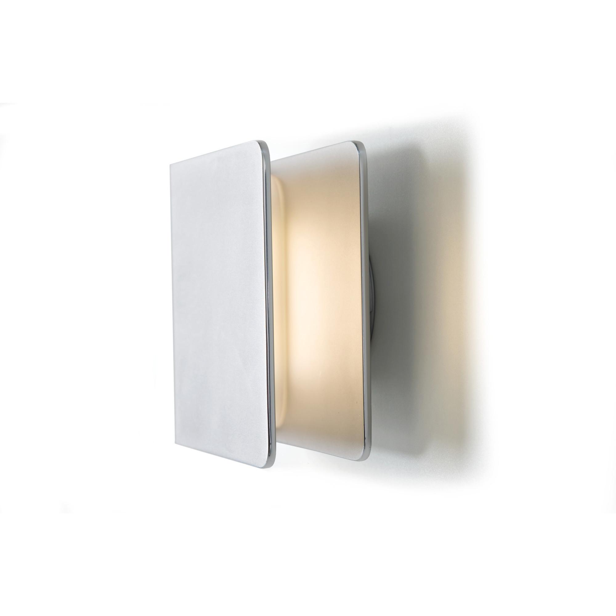 LED-Lampe für den Außenbereich Entrance
