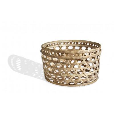 Autentic Basket