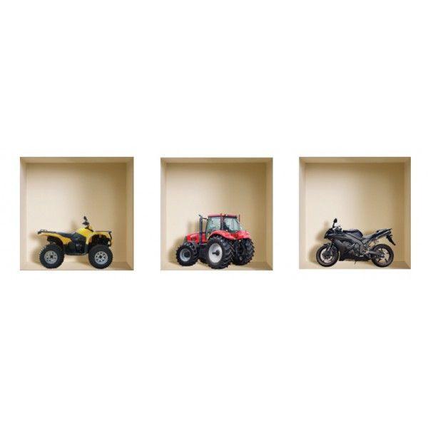 Auto & Motorrad
