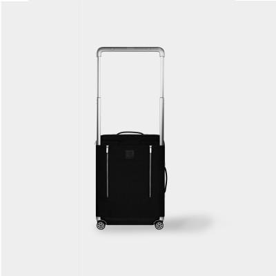 Handgepäckskoffer 2.0