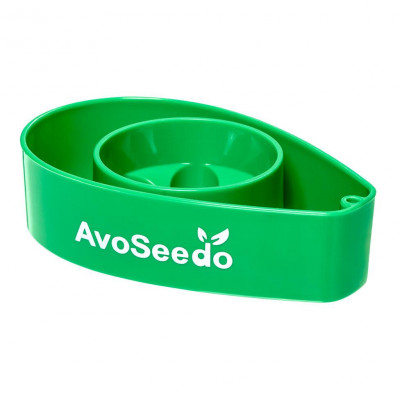 AvoSeedo   Green